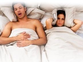 CPAP-терапия дарит сон без риска для жизни