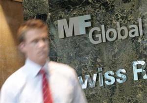 Крупнейший брокерский холдинг США заявил о банкротстве