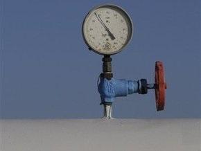 Газпром пока не договорился с Китаем о поставках газа