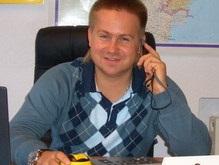 «Преподаватели NIMA [Netherlands Institute of Marketing] – топ-маркетологи Украины и Европы»
