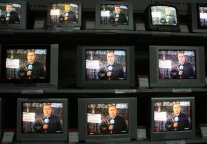Еженедельный ТВ-рейтинг: СТБ увеличил отрыв от конкурентов