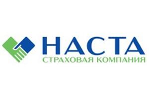 СК  НАСТА  подвела итоги работы по ДМС за первый квартал 2011 г.