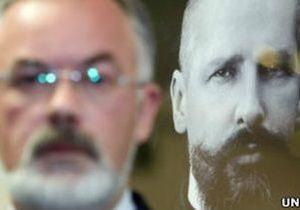 СМИ: в Украине нашествие русских царей