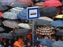 Самыми востребованными в Украине оказались менеджеры по продаже