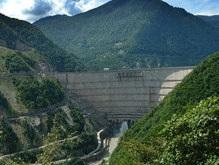 Российские войска взяли под контроль крупнейшую грузинскую ГЭС