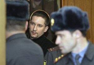 Бойня в московском супермаркете: суд признал майора Евсюкова виновным в убийствах