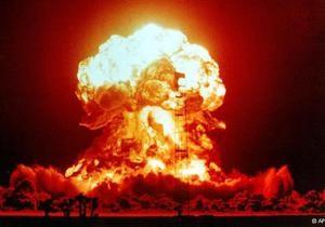 Атомная бомба - Немецкие ученые и советская атомная бомба. История