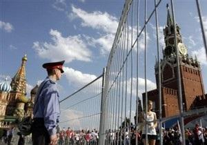 Правила для мигрантов в Москве могут ограничить права украинской диаспоры