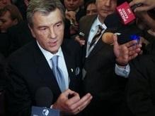 ВН: Жертвы Бухареста