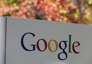 Google перестанет выводить в топ-позиции сайты с большим количеством рекламы