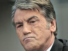 Ющенко рассказал, сколько языков должны знать украинцы