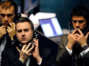 Мировые фондовые рынки закрылись разнонаправлено
