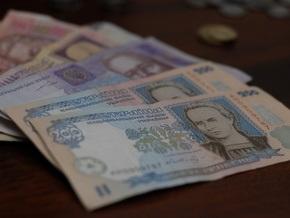 МВФ: Дефолт Украине не угрожает