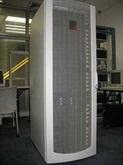 Впервые в Китае создали собственный суперкомпьютер