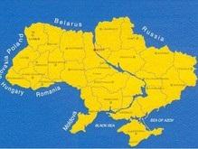 В Украине упростят процедуру создания компаний