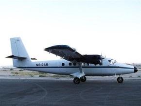Все пассажиры разбившегося в Папуа-Новой Гвинее самолета погибли