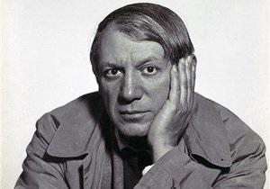 Ученые раскрыли секрет гениальности Леонардо Да Винчи и  Пабло Пикассо