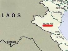 Обвал во Вьетнаме унес 18 жизней