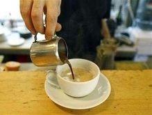 Ученые: Запах кофе помогает мозгу справиться со стрессом