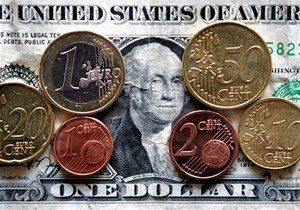 В Европе возобновляются переговоры о спасении евро