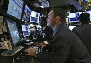 Фондовый рынок: индекс украинской биржи взлетел