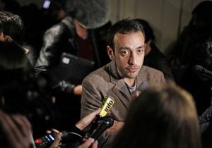 В Париже назвали лауреата Гонкуровской премии