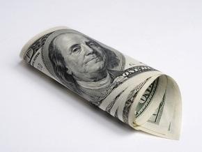 Эксперты: Транш от МВФ становится ближе