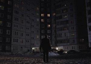 Короткометражный фильм россиянки Таисии Игуменцевой выиграл каннский конкурс дебютов