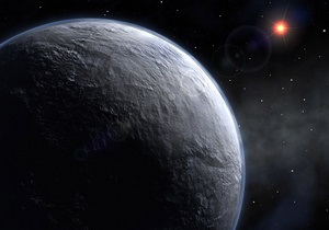Австралийский физик: У Земли может появиться еще одно солнце