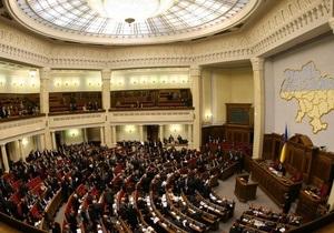 Янукович утвердил новые условия лицензирования телевещателей и провайдеров