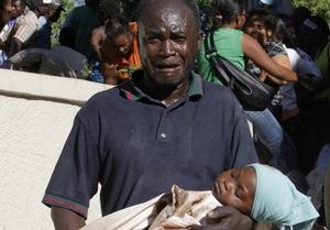 Нацкомиссия по морали предлагает запретить показ мертвых и раненых в дневное время