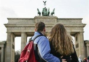 Европа на колесах. Гид по Германии. Полезные слова и выражения
