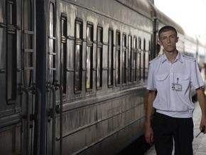 Власти договорились с железнодорожниками о запуске городской электрички в Киеве
