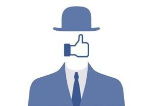 Дизайнеры представили альтернативные логотипы Google, Twitter и Facebook