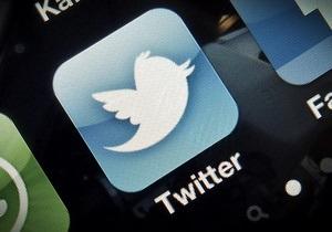 Новости Twitter - Twitter заключил крупнейшую в своей истории рекламную сделку