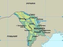 В Молдове и Румынии под водой оказались около 50 сел