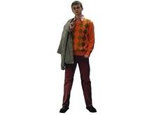 Как следует одеваться деловому мужчине