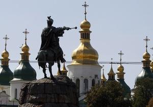 Ко Дню Киева откроется Музей шестидесятников