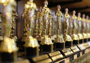 Американская киноакадемия обнародовала лонг-лист номинантов на Оскар