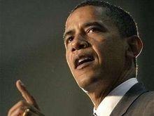 Обама заявил, что Израиль нанесет удар по Ирану в случае провала санкций