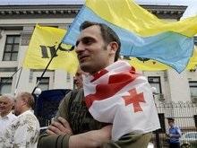 РГ: Мирный Киев
