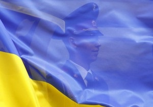 РИА Новости: Новый оборот глобуса Украины