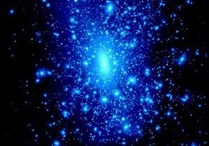 Переполох в научном мире: Ученые сообщили о возможном обнаружении темной материи