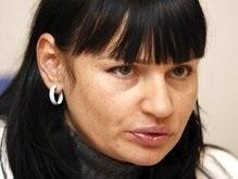 КГГА заявляет, что Кильчицкую никто не увольнял