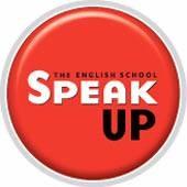 Английский от Speak Up для студентов и нетрудоустроенных