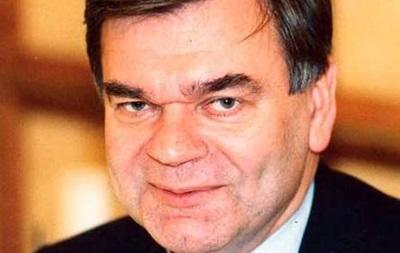 НУ-НС поменял кандидата на пост министра образования