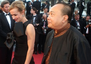 Камбоджиец Рити Панх получил Гран-при второй по значимости программы в Каннах