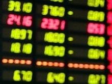 Обзор рынков: Украинский ПФТС не смогли посчитать