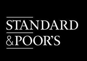 Агентство S&P повысило кредитный рейтинг России