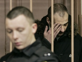 Адвокаты просят прекратить уголовное дело Алексаняна